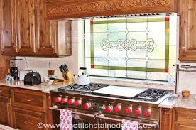 stained glass windows for kitchen cabinets kitchen stained glass stained glass salt lake city