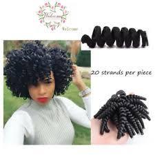 micro crochet hair micro braid hair ebay