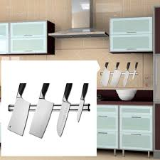 online get cheap wall mount knife rack aliexpress com alibaba group