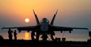 fa 18 hornet aircraft wallpapers mcdonnell douglas fa 18 hornet background wallpaper free 151 kb
