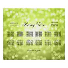 chartreuse posters zazzle