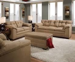 Simmons Upholstery Canada Simmons Beautyrest Sofa Reviews Centerfieldbar Com