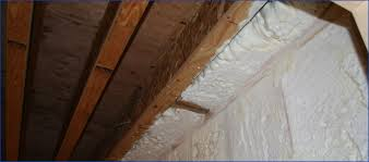 how to insulate a rim joist