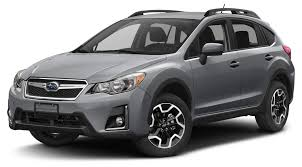silver subaru legacy 2017 2017 subaru crosstrek 2 0i premium in ice silver metallic for sale