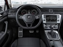 volkswagen bus 2016 interior volkswagen passat alltrack 2016 pictures information u0026 specs