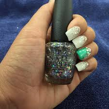 amazing nails u0026 spa turlock home facebook