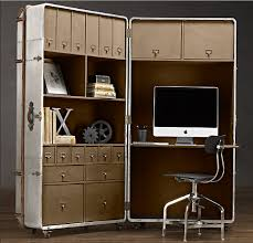 small home office design ideas 20 small home office design ideas decoholic