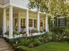 side porches side porch maybe dining room and living room for