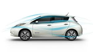 nissan cars names 2017 nissan leaf electric car features