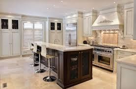 edge kitchen designers oakville custom kitchen cabinets and