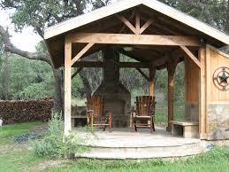 outdoor livingroom outdoor structures braundera com