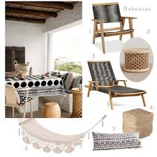 Best Time Of Year To Buy Sofa Outdoor Furniture 4 Ways Becki Owens