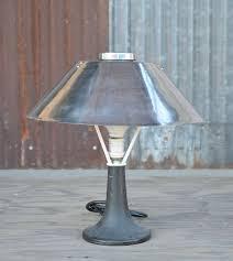 Nautical Table Lamps Nautical Table Lamps Silver Med Art Home Design Posters