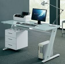 Cool Computer Desk Cool Computer Desks For Various Use Home Interiors