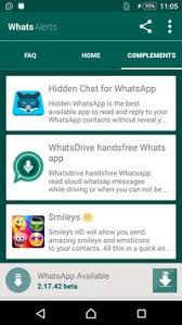 version of whatsapp for android apk update for whatsapp apk free social app for android