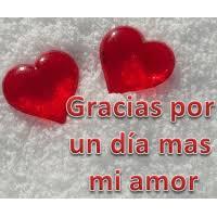 imagenes gif buenos dias mi amor dedica un saludo de buenos días para un amor eterno