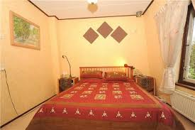 House With 2 Bedrooms Large Cozy House With 2 Bedrooms Shared House With 1 Tenant