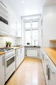 Galley Kitchen Design Layout Image Of Galley Kitchen Design Ideas Small Galley Kitchen Ideas