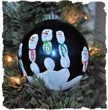 ornament ideas for pictures reference