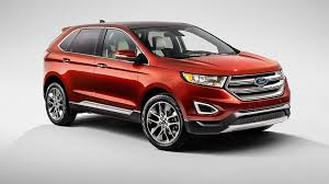 lease ford trucks lease a ford in waukesha wi griffin ford