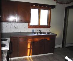 painted countertops u0026 beadboard backsplash