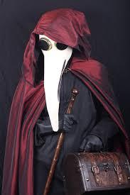 plague doctor halloween costume plague doctor u2013 creepypasta