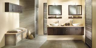 cuisine salle de bain amenagement de cuisine beynost meximieux mobalpa montluel la
