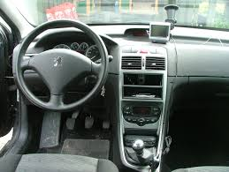peugeot partner 2008 interior car picker peugeot 307 interior images