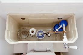 Eljer Toilet Tanks Parts For Toilet Cisterns Awesome Parts For Toilet Cisterns