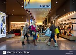 black friday shoe sales trafford centre shopping centre in manchester dune shoes black