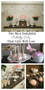 garden party baby shower ideas 4226 best 21 year old birthday party ideas themes images on