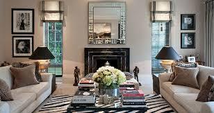 interior images of homes interior homes illuminazioneled