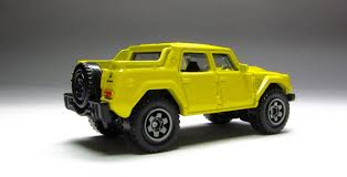 First Look Matchbox U002714 Porsche Cayman U0026 Lamborghini Lm002