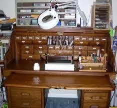 Diy Fly Tying Desk Benches And Ideas Quintin Survivalist Kkeeyy 2626 Bruce Shinn