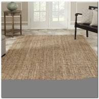 Cheap Large Area Rug 50 Cheap But Beautiful Moroccan Rugs Ideas The Interior