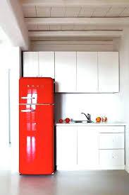 cuisine frigo frigo smeg blanc frigo ariston blanc versailles 13 02341619 oeuf