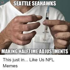 Seahawks Memes - 25 best memes about seattle seahawks memes seattle seahawks