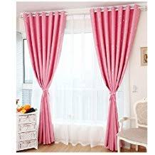 rideaux de chambre à coucher amazon fr rideaux de la fenêtre de chambre à coucher