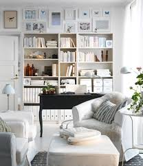 Ikea Home Interior Design 157 Best Ikea Images On Pinterest Live Home And Ikea Living Room