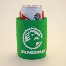 shower koozie shakoolie the original shower koozie christmas gift ideas