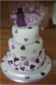 cute wedding cakes idea in 2017 bella wedding