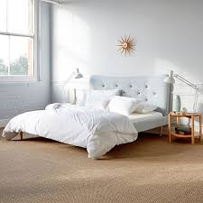 king king size bed bed mattress