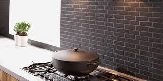 credence en carrelage pour cuisine haut 41 design carrelage pour credence cuisine incroyable