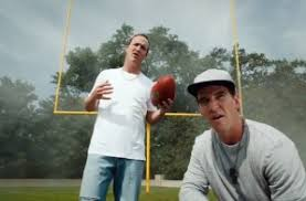 singer with peyton manning tv commercial for direct tv for 2016 direct tv home of hip hop videos rap music news video