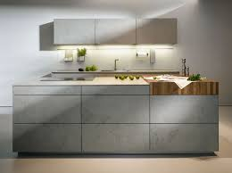Plain And Simple Kitchens Plain On Kitchen With The English - Simple kitchens