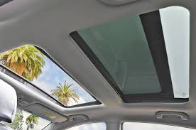 2014 nissan altima sunroof vehicles offering panoramic sunroofs for less than 50 000 motor