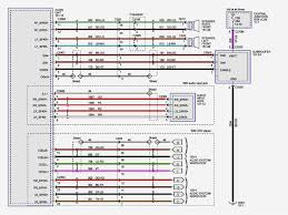 wiring diagram for a jvc car stereo wiring diagram and schematic