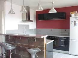deco cuisines ikea planning cuisine excellent ikea kitchen design service home