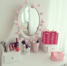Diy Girly Room Decor Girly Diy Do It Your Self