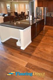 Laminate Flooring Wakefield 106 Best Hardwood Flooring Images On Pinterest Dallas Flooring